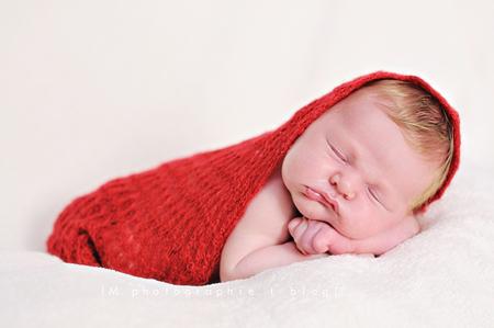 M-photographie, photographe bébé Lorraine