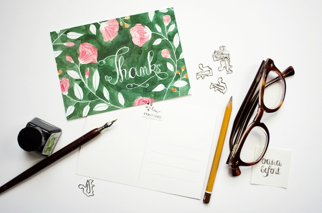 Oana Befort - illustratrice - aquarelle