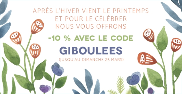 BLOCK-HOME-GIBOULEES-CODE-REDUC