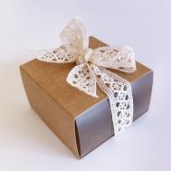 boite-kraft-pour-macaron-deco-mariage-bapteme-anniversaire