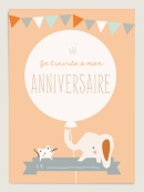 carte-anniversaire-Bienvenue-orange-recto