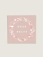 carte-de-visite-famille-65x65-ancolie-vieux-rose-recto