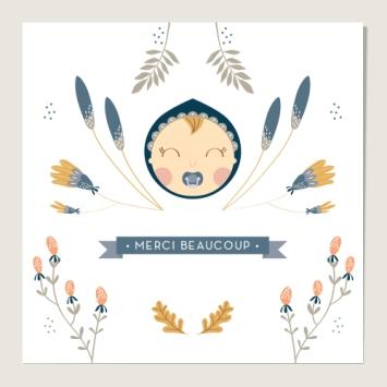 carte-remerciement-carre-mondobu-poupon-garcon-bleu-recto