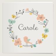faire-part-de-naissance-triptyque-carre-couronne-fleurie-couverture