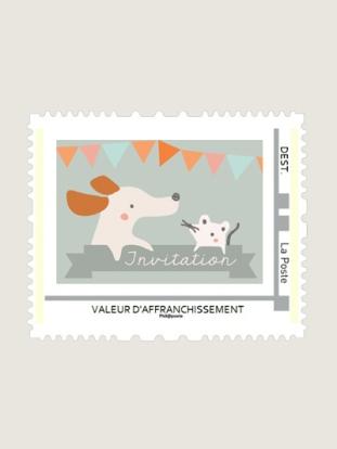 visuel-pour-timbre-invitation-Bienvenue-Bleu