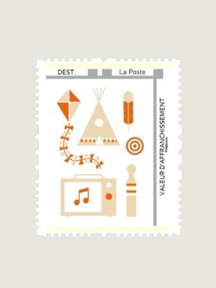 visuel-pour-timbre-petits-tresors-orange
