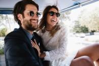 wedding-destination-modern-storytelling-lifestyle-chloelapeyssonnie_0010-800x534