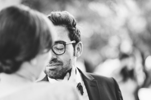 wedding-destination-modern-storytelling-lifestyle-chloelapeyssonnie_0011-800x532