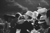 wedding-destination-modern-storytelling-lifestyle-chloelapeyssonnie_0014-800x534