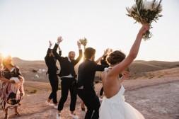 wedding-destination-modern-storytelling-lifestyle-chloelapeyssonnie_0021-800x534