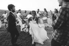 wedding-destination-modern-storytelling-lifestyle-chloelapeyssonnie_0023-800x534