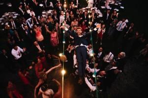 wedding-destination-modern-storytelling-lifestyle-chloelapeyssonnie_0024-800x534