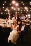 wedding-destination-modern-storytelling-lifestyle-chloelapeyssonnie_0027-800x1198