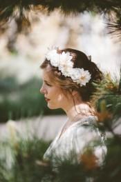 wedding-destination-modern-storytelling-lifestyle-chloelapeyssonnie_0033-800x1202